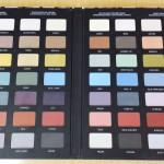 colores microcemento