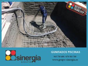 GUNITADOS PISCINAS2