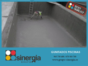 GUNITADOS PISCINAS3