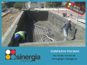 GUNITADOS PISCINAS4