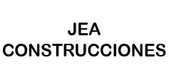 jea-construcciones