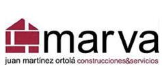 marva-construcciones
