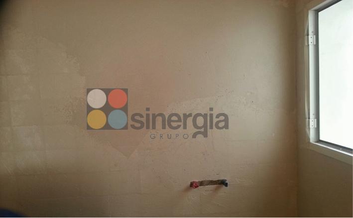 Microcemento para suelos y paredes en baños