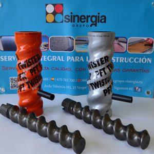 Productos online Grupo Sinergia5