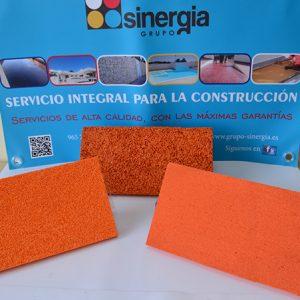 Productos online Grupo Sinergia6 (1)