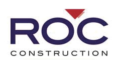 roc-contruction