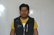 Rolando Guzman