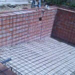 construcción piscina alicante la nucia