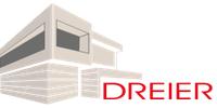 Dreier Contrsucciones Baufirma