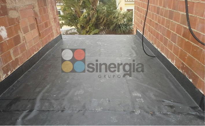 impermeabilización suelos chalet o vivienda2