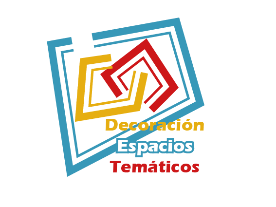 logo DET