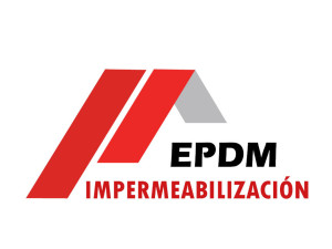 logo impermeabilizacion epdm