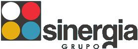 Grupo Sinergia