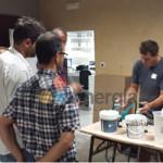 microcemento topciment datos tecnicos4