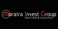 moraira-invest-group