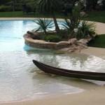 piscina-de-arena2