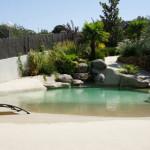 piscina-de-arena3