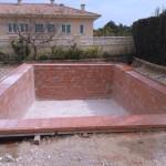 piscina la nucia alicante