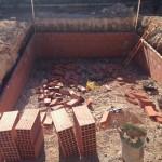 piscina la nucia bolo y baldomero Alicante