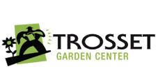 trosset-garden-jardin